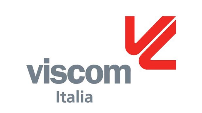 Viscom Italia | Fiore Installazioni
