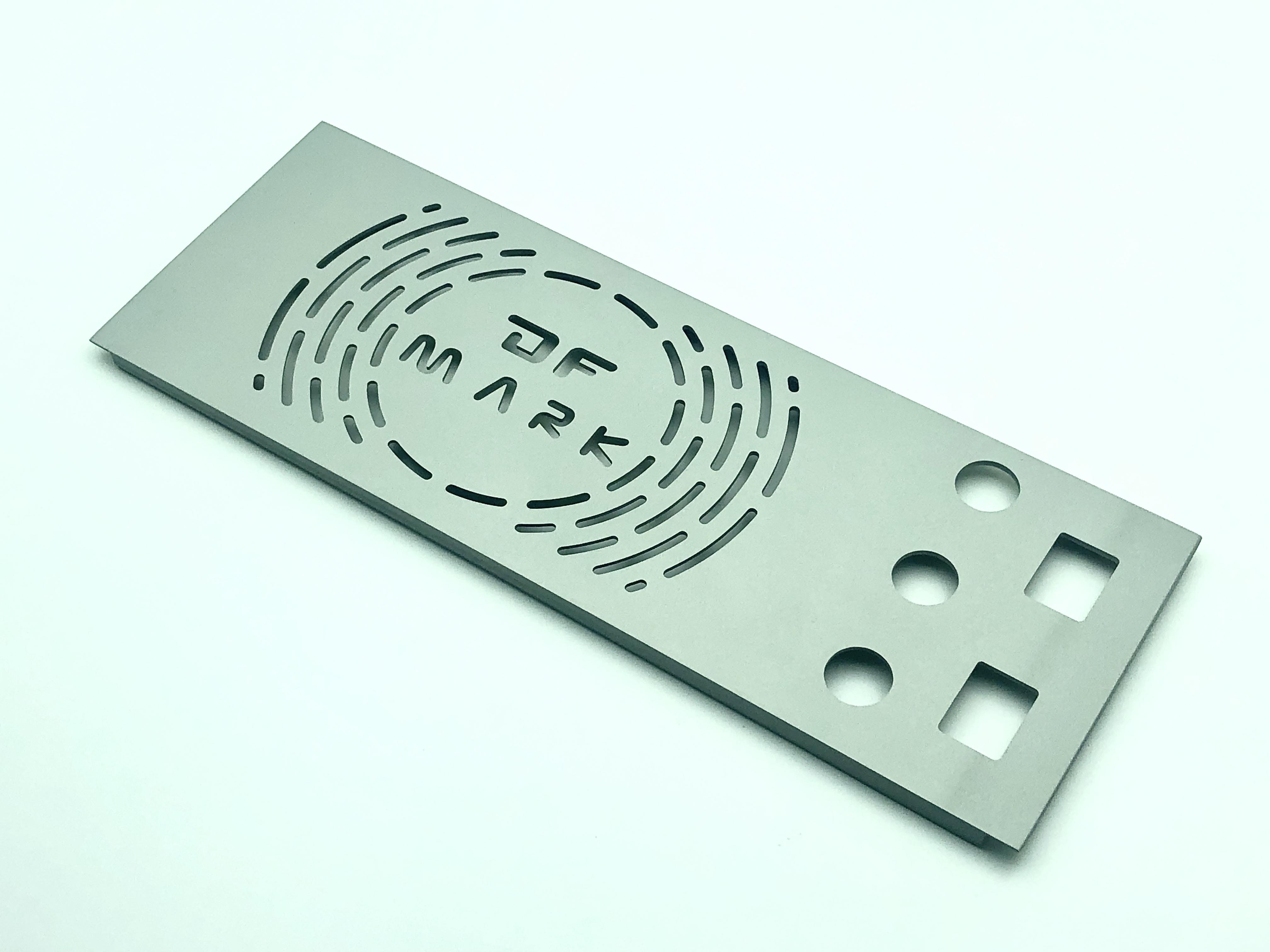 Metallo   Applicazioni