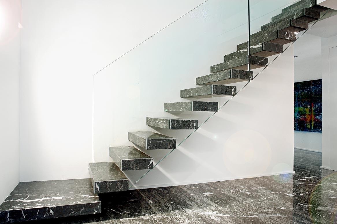 Pietra, marmo e granito 1 | Applicazioni | Fiore Installazioni