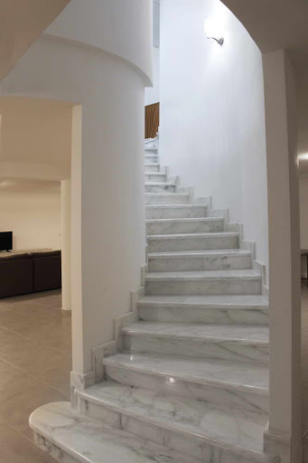 Pietra, marmo e granito 2 | Applicazioni | Fiore Installazioni