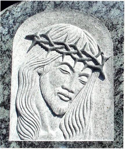LAVORAZIONE SU PIETRA, MARMO E G... | Pietra, marmo e granito