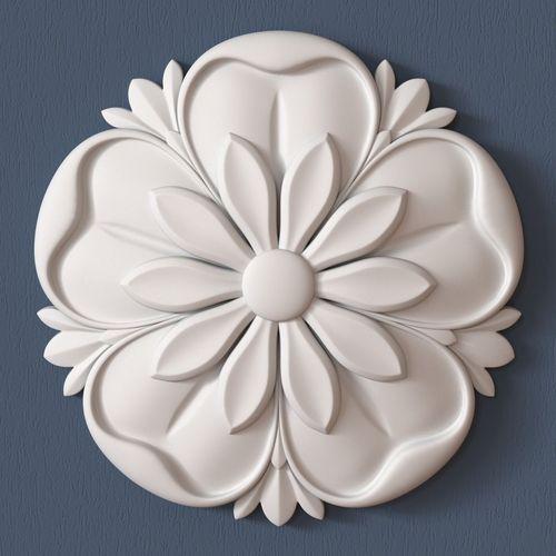 Pietra, marmo e granito 4 | Applicazioni | Fiore Installazioni