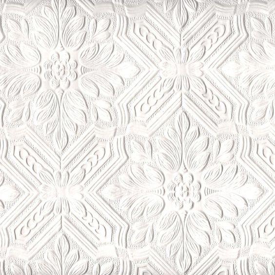 Pietra, marmo e granito 6 | Applicazioni | Fiore Installazioni