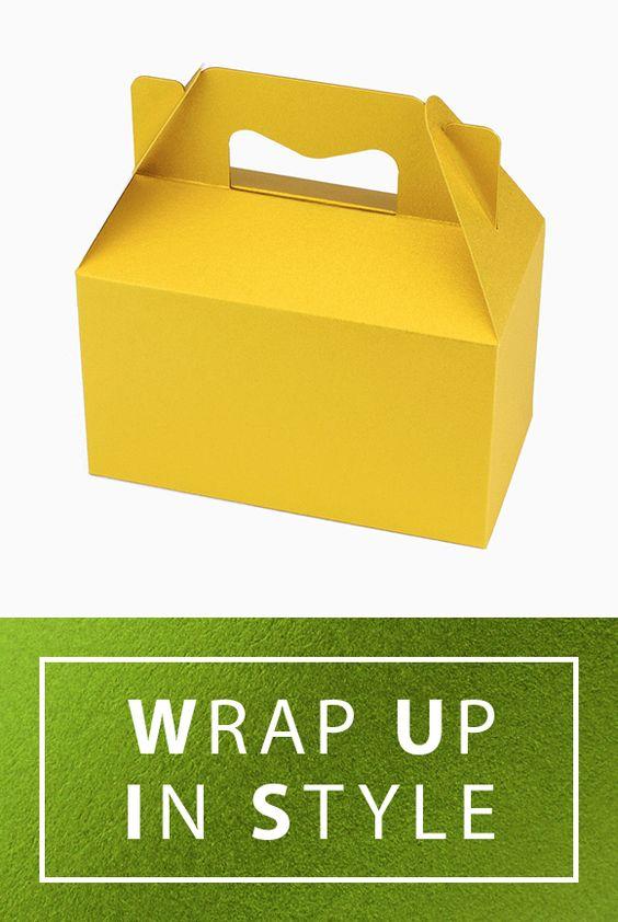 Packaging 1   Applicazioni   Fiore Installazioni