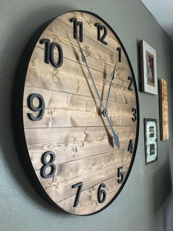 Orologi 2 | Applicazioni | Fiore Installazioni