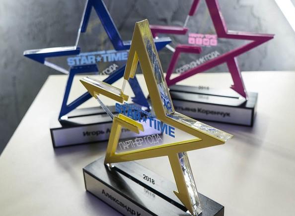 LAVORAZIONE PREMI I ... | Premiazioni